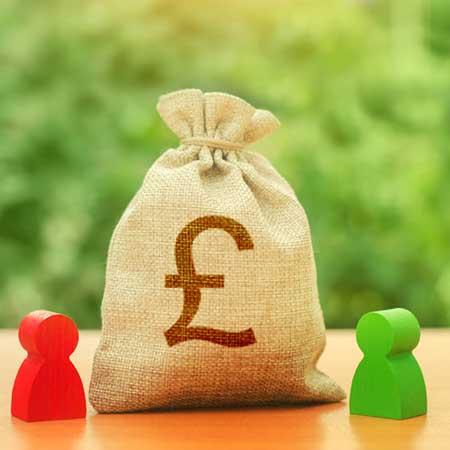 Opcje spłaty zadłużeń w UK